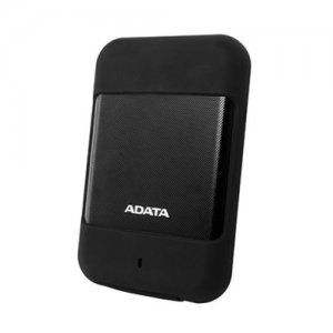 ADATA 2TB HD700 Rugged External Hard Drive