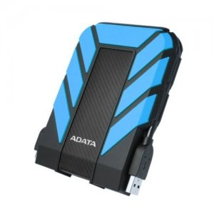 ADATA 4TB HD710 Pro Rugged External Hard Drive