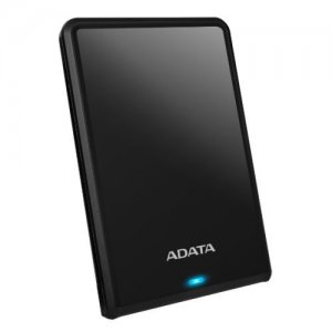 ADATA 2TB HV620S Slim External Hard Drive