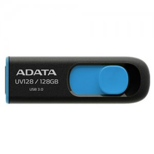 ADATA 128GB USB 3.0 Memory Pen