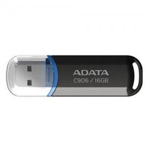 ADATA 16GB USB 2.0 Memory Pen