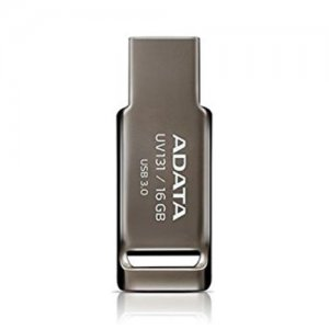 ADATA 16GB USB 3.0 Memory Pen