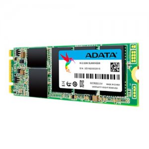 ADATA 128GB Ultimate SU800 M.2 SSD