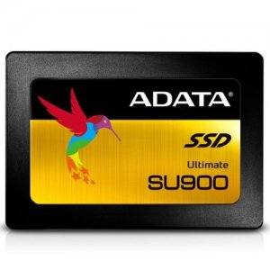 ADATA 1TB Ultimate SU900 SSD