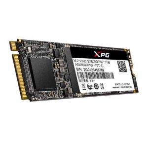 ADATA 1TB XPG SX6000 PRO M.2 NVMe SSD