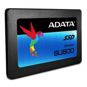ADATA 256GB Ultimate SU800 SSD