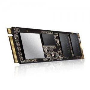 ADATA 512GB XPG SX8200 PRO M.2 NVMe SSD