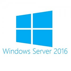 5 User CALs for Microsoft Windows Server 2016
