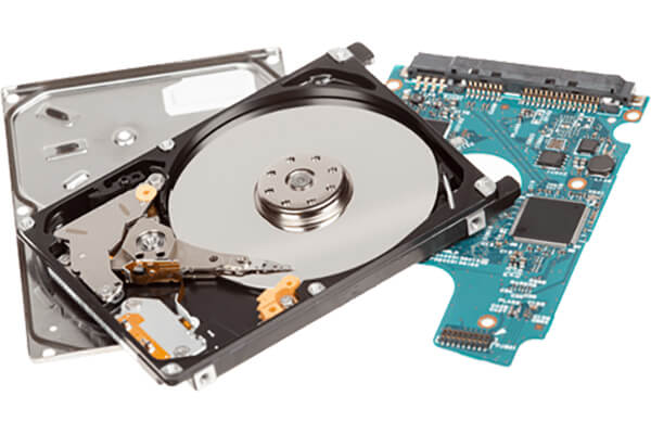 unique computers leicester laptop hard drive data recovery