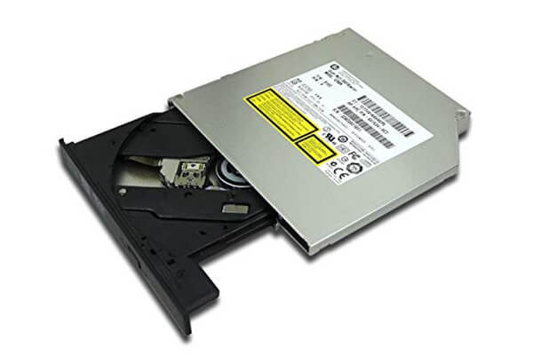 unique computers leicester cd and dvd replacement