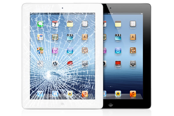 unique computers leicester ipad and tablet repair