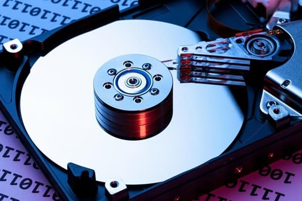 unique computers leicester laptop data recovery and backup