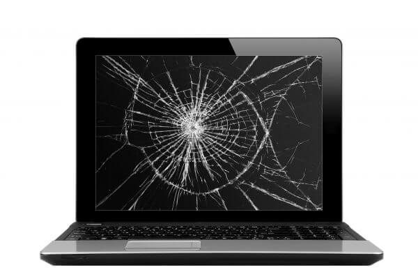 unique computers leicester laptop screen repair and replacement